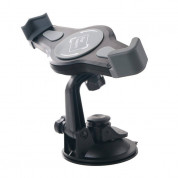 Universal Tablet Car Mount for tablets up to 11 inches 1