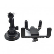 Universal Tablet Car Mount 2.0 for tablets up to 11 inches  3