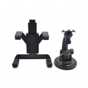 Universal Tablet Car Mount 2.0 for tablets up to 11 inches  2