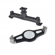 Universal Back Seat Tablet Car Mount for tablets up to 11 inches 1