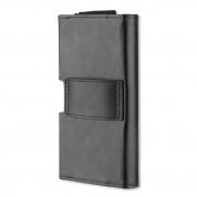 4smarts Universal Belt Case URBAN L Unibelt - кожен калъф за смартфони до 5.5 инча 2