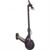 Xiaomi Mi Electric Scooter - електрически скутер (черен) 2