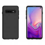 Eiger North Case for Samsung Galaxy S10E 3