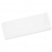 iFixit Battery MacBook 13 - качествена резервна батерия за MacBook 13 (бял)
