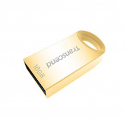 Transcend JetFlash 710S 16GB (gold)