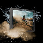 4smarts Rugged Case Active Pro STARK for Samsung Galaxy Tab S3 9.7 4