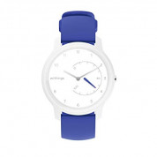 Withings Move Activity Tracking Watch - White/Blue