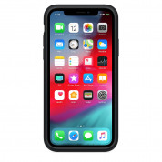 Apple Smart Battery Case for iPhone XS (black) 3
