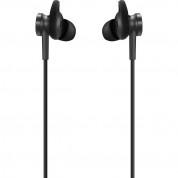 Huawei Active Noise Canceling Headset CM-Q3 - слушалки с микрофон за смартфони с USB-C конектор (черен) 1
