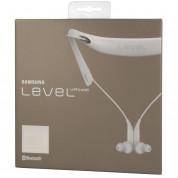 Samsung Bluetooth Headset Level U Pro ANC EO-BG935CW - професионални безжични слушалки за смартфони и мобилни устройства (бял) 2