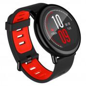 Xiaomi Smartwatch Amazfit Pace - мултиспорт GPS часовник (черен)
