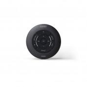 Edifier S70DB Hi-Res Audio Qualified Soundbar and Subwoofer - Hi-Res саундбар система и субуфер (червен) 2