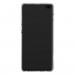 Skech Crystal Case - силиконов TPU калъф за Samsung Galaxy S10 Plus (прозрачен) 3