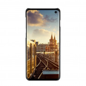 JT Berlin BackCase Kreuzberg for Samsung Galaxy S10 (black) 2