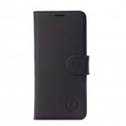 JT Berlin BookCase Kreuzberg Case for Samsung Galaxy S10 (black)