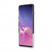 Incipio NGP Case for Samsung Galaxy S10 (clear) 2