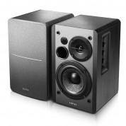 Edifier R1280DB Powered Bluetooth Bookshelf Speakers (black) 2