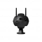 Insta360 Pro 2 - 360 градусова, 8K Ultra HD професионална VR камера за заснемане на любимите ви моменти  2