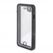 4smarts Rugged Case Active Pro STARK - ударо и водоустойчив калъф за iPhone 8, iPhone 7 (черен) 1
