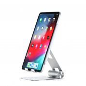 Satechi R1 Aluminum Foldable Stand (silver)