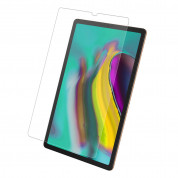 Eiger Tempered Glass Protector 2.5D for Samsung Galaxy Tab S5e 10.5 (2019) 1