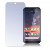 4smarts Second Glass Limited Cover for Nokia 3.2 (clear)