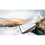 Eiger Mountain Glass Tempered Glass Screen Protector for iPhone 8, iPhone 7 6