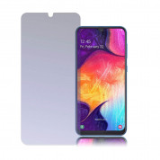 4smarts Second Glass for Samsung Galaxy A50 (clear)