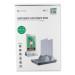 4smarts Power Bank Pack Bartender Slim 3x10000mAh - външна батерия с MicroUSB, USB-C и Lightning кабели 14