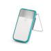 BioLite PowerLight Mini - външна батерия (1350 mAh) и фенер за дома, офиса, къмпинг, спорт и други (135 lm) (син) 1