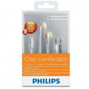Philips SHM3600 - слушалки за лаптоп с микрофон 1
