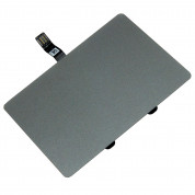 iFixit MacBook Pro 13 Unibody Trackpad - резервен Trackpad за MacBook Pro 13 (Model A1278) (без винтове)  1