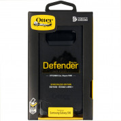 Otterbox Defender Case for Samsung Galaxy S10 (black) 7