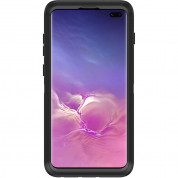 Otterbox Defender Case for Samsung Galaxy S10 Plus (black) 5