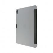 Artwizz SmartJacket - полиуретанов калъф и поставка за iPad Pro 11 (2018) (черен) 2