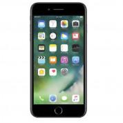 FixBox HD LCD Display - резервен дисплей за iPhone 6 Plus (пълен комплект) (черен) 1