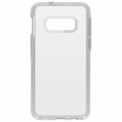 Otterbox Symmetry Series Case for Samsung Galaxy S10e (clear) 1