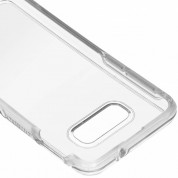 Otterbox Symmetry Series Case for Samsung Galaxy S10e (clear) 4