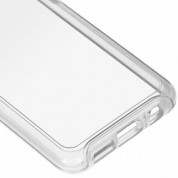 Otterbox Symmetry Series Case for Samsung Galaxy S10e (clear) 3