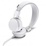 Urbanears Plattan 2 Classic Headphone (white)