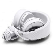 Urbanears Plattan 2 Classic Headphone (white) 4