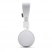 Urbanears Plattan 2 Bluetooth Headphones (white) 2