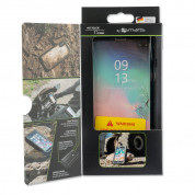 4smarts Rugged Case Active Pro STARK for Samsung Galaxy S10 Plus (black) 2