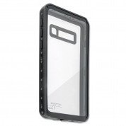 4smarts Rugged Case Active Pro STARK for Samsung Galaxy S10 Plus (black) 3