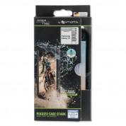 4smarts Rugged Case Active Pro STARK - ударо и водоустойчив калъф за Samsung Galaxy S7 (черен) 2