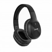 Edifier W800BT Wired and Wireless Headphones (black)