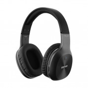 Edifier W800BT Wired and Wireless Headphones (black) 1
