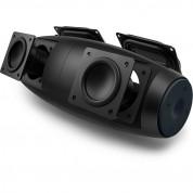Philips EverPlay BT7900B - безжичен водоустойчив Bluetooth спийкър с микрофон (черен) 2