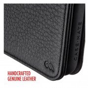 CaseMate Wallet Folio for Samsung Galaxy S10 Plus (black) 1