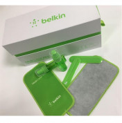 Belkin Tempered Glass Bundle Tool Kit 1